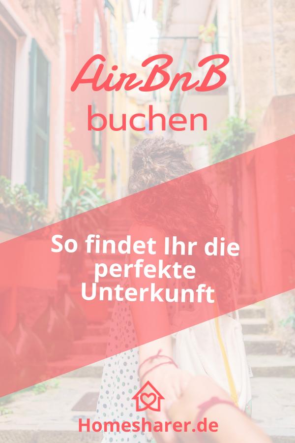 airbnb-buchen-so-findet-Ihr-die-perfekte-Unterkunft