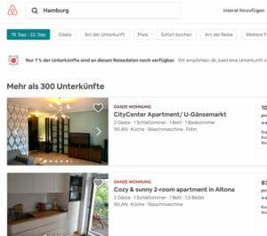 airbnb-buchen-suchansicht