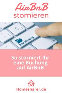 AirBnB-stornieren-so-storniert-man-eine-buchung-auf-AirBnB