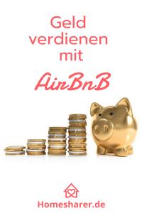 Geld-verdienen-mit-Airbnb