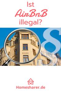 Ist-Airbnb-illegal
